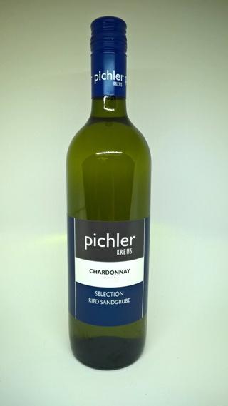 Chardonnay_ohne Jahreszahl